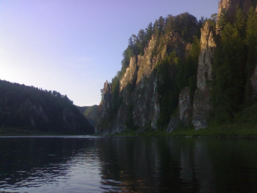 Что означает слово обь, бесплатные ...: pictures11.ru/chto-oznachaet-slovo-ob.html